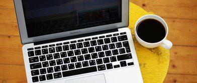 E-Ticaret Sitenizi Geliştirmek İçin Neler Yapılmalısınız?