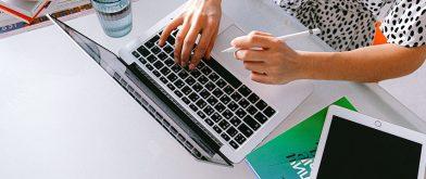 E-Ticaretin Yeni Meslekleri