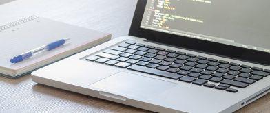 B2B E-ticaret Nedir? B2B E-ticaret Nasıl Çalışır?