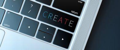 E-ticaret İçin İçerik Pazarlama Stratejileri