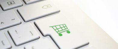 B2B E-ticaret Nedir? Nasıl Çalışır?