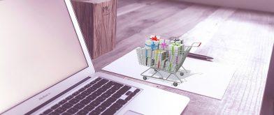 E-ticaret Sitesi Sunumları Satışları Nasıl Etkiler ?