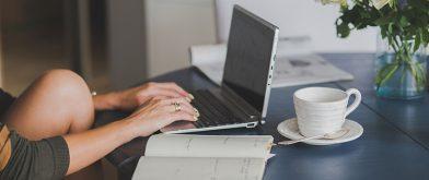 E-ticaret Siteleri İçin Blog Oluşturma
